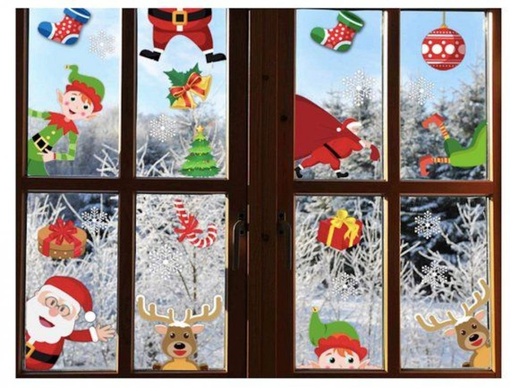 Pin on Christmas party Decorating and Hosting Ideas