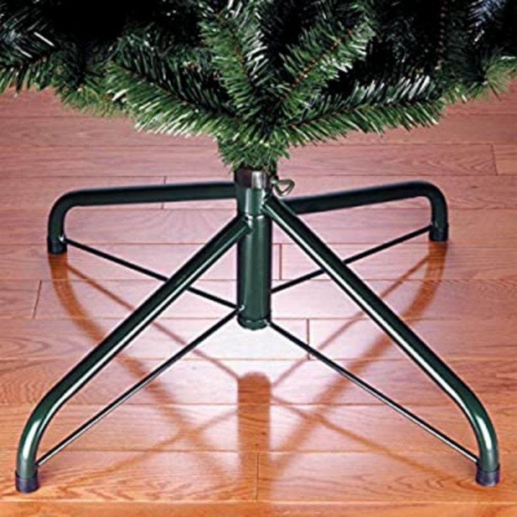 Tree stand - Christmas Tree Decoration Items Names