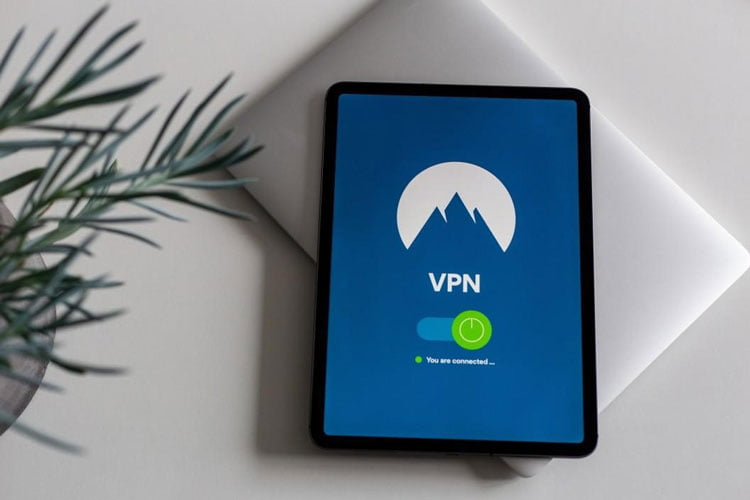 nordvpn what makes it different