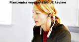 Plantronics Voyager 6200 UC Review