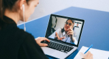 Best Devices to Improve Your Online Meetings Experience