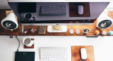 10 Best Work From Home Gears You Should Try! [Buy Online]