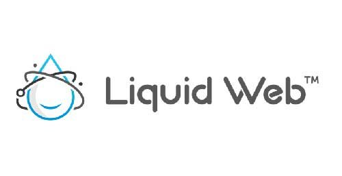 Liquid Web Coupon Code [50% OFF] for 3 months any Managed WordPress Hosting Plan