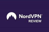 NordVPN Review 2021 – Is It Reliable
